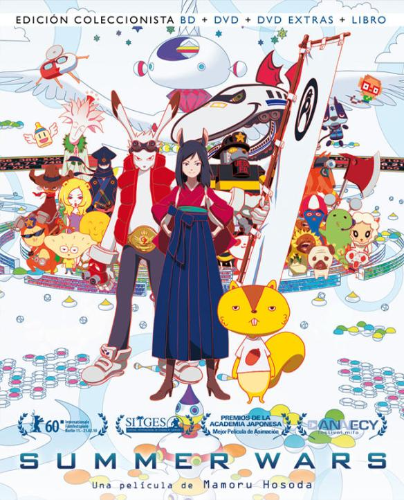summerwars1