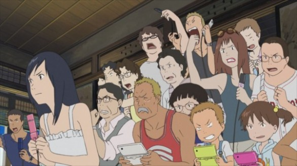 summerwars3